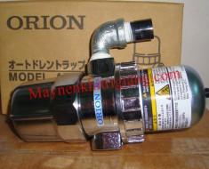 auto drain orion AD-5